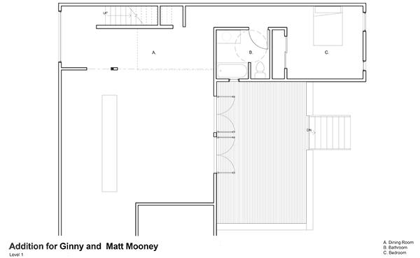 moony drawings-1.jpg
