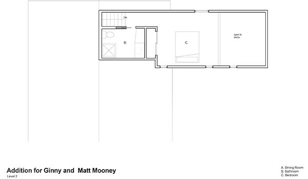 moony drawings-2.jpg