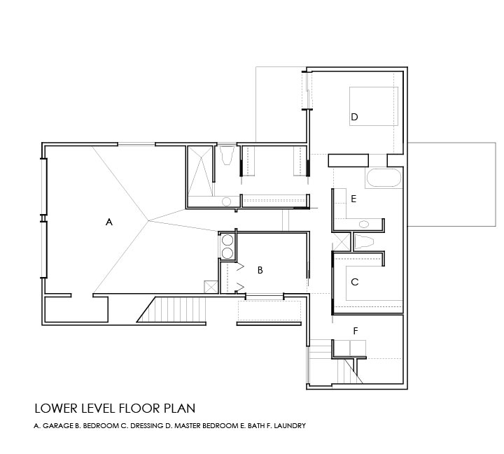 Ruth_Ann_plans second floor-02.jpg
