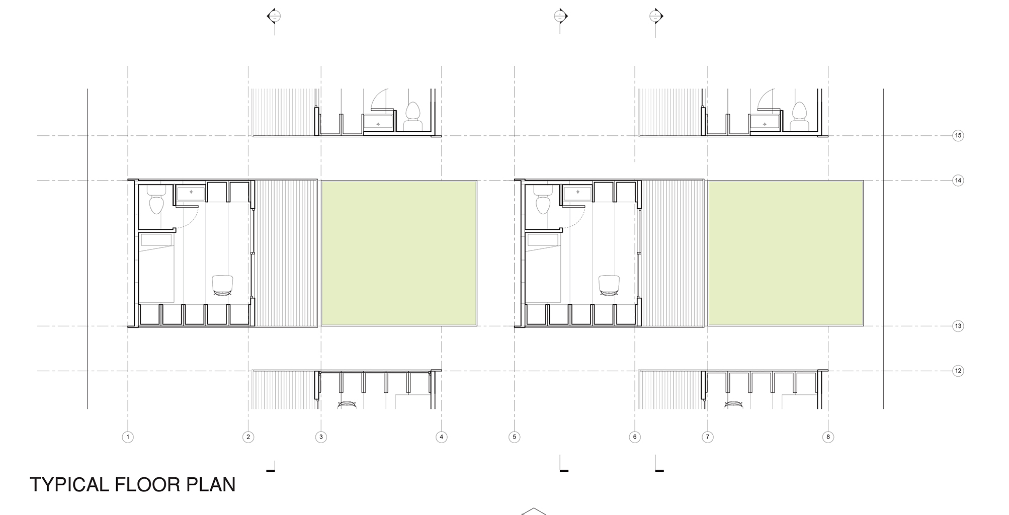 160516_tinyhome_typical floor plan_WEB.jpg