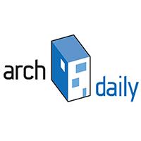 AE-Arquitectos-gijon-asturias-arquitectura-asturias-velatorio-tanatorio-jove-archdaily-logo-.jpg