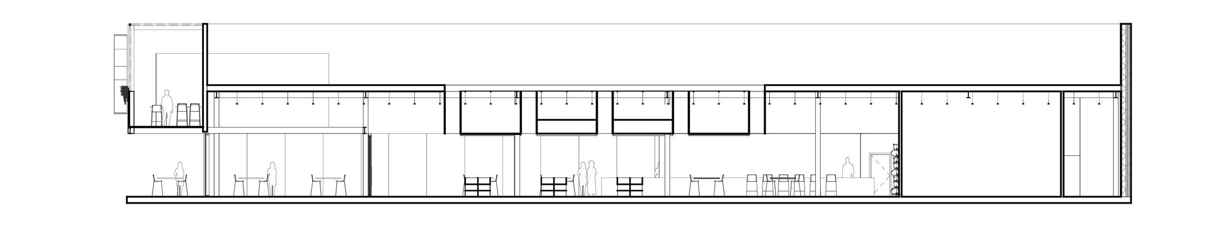 section-01.jpg