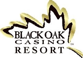 Black Oak Casino Resort_TeenWorks_mentoring_youth_teens_Tuolumne County_Sonora_California