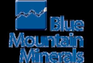 bluemountain.png