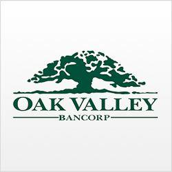 oak-valley-community-bank.jpg
