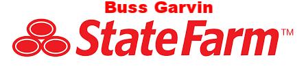 Buzz Garvin Agency
