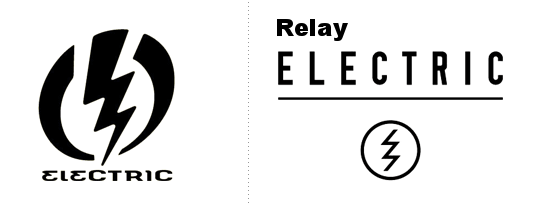 relayelectric.png