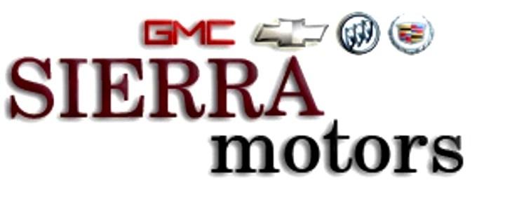 sierra_motors-pic-3674213351131714428-1600x1200.jpeg