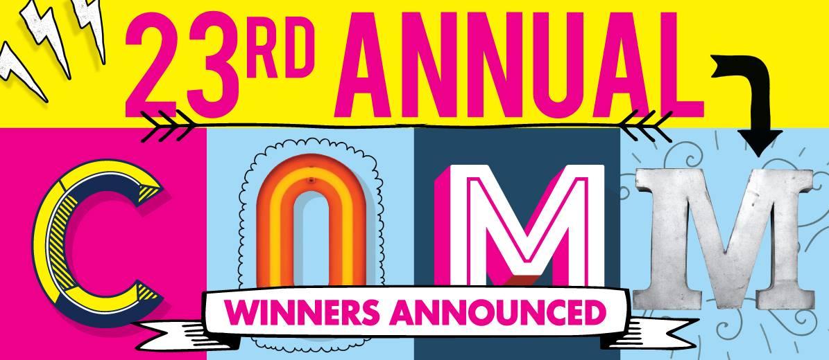 Award-winning-graphic-designer-leigh-gordon