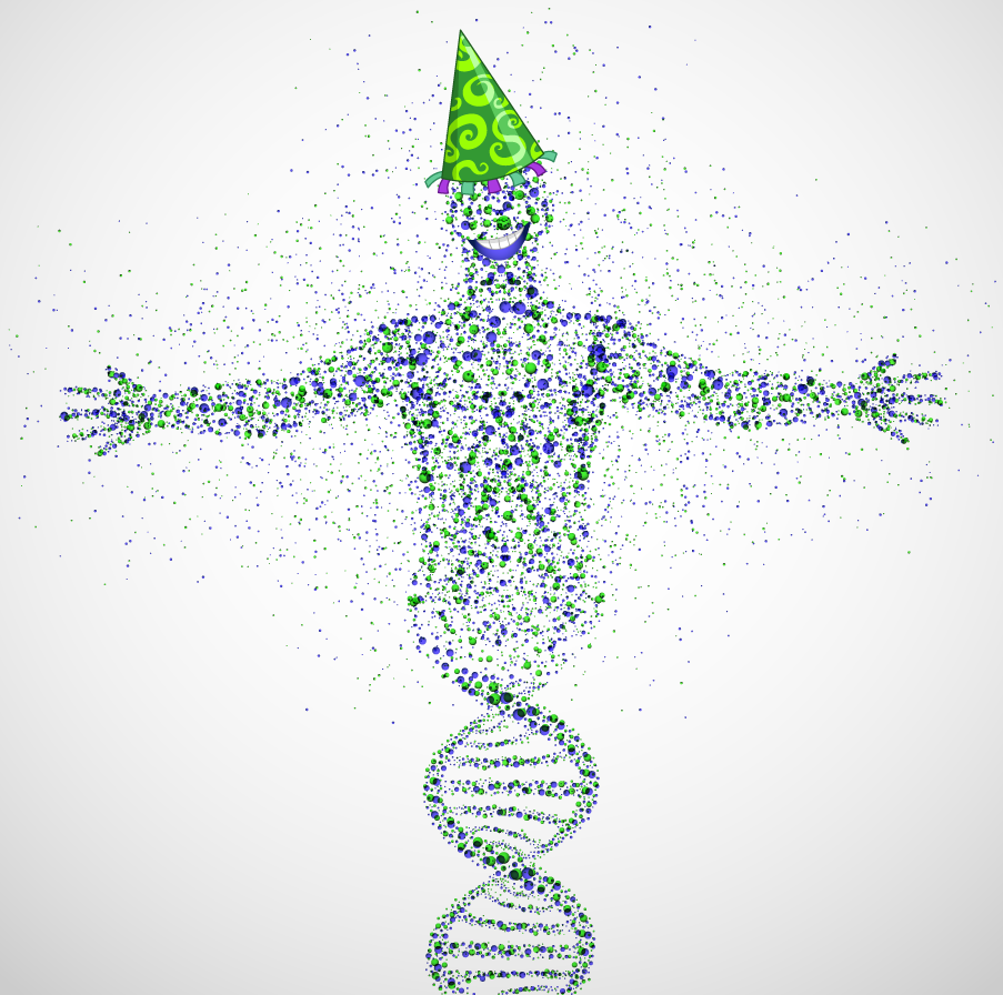 Smiley DNA Man.png