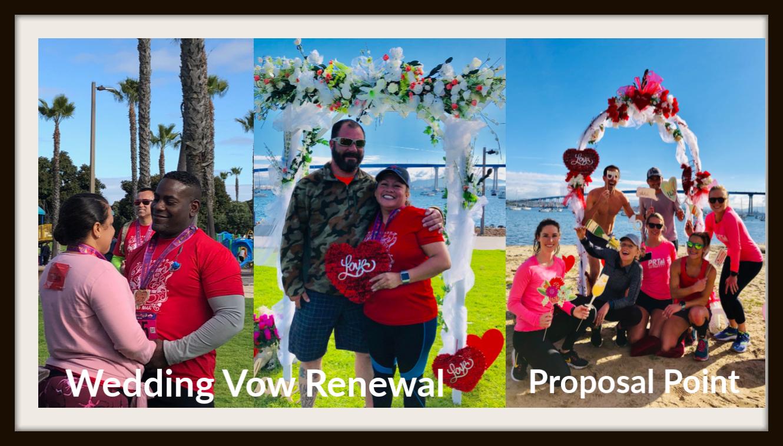 vday weddings 2019.png