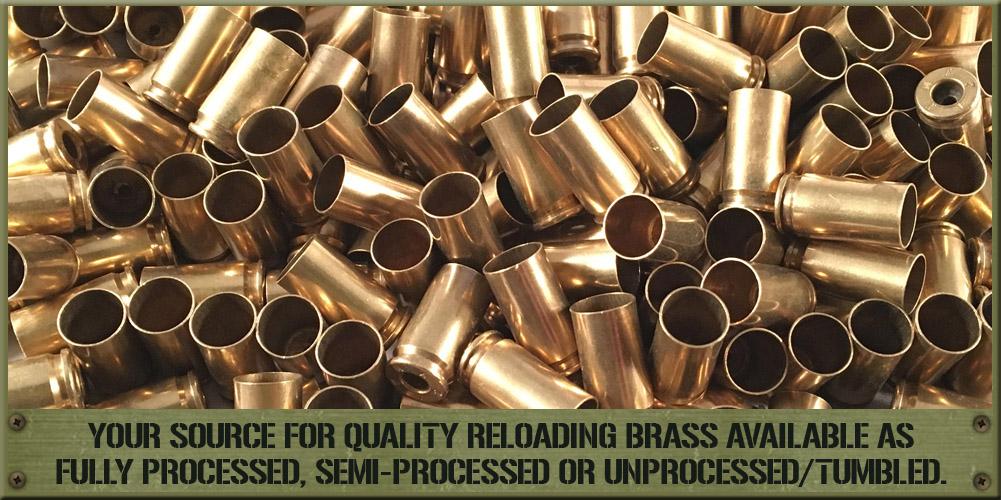 home-brass.jpg