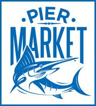 pier-market-logo.jpg