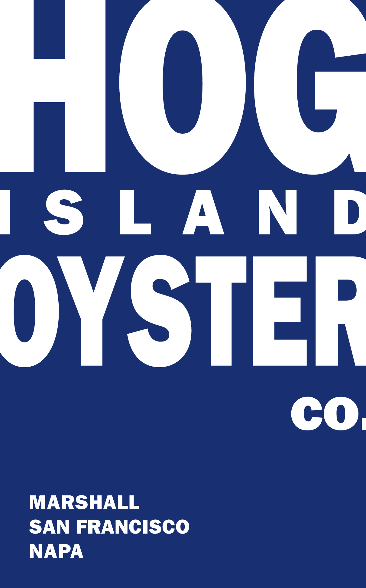 HOIC_Logo.jpg