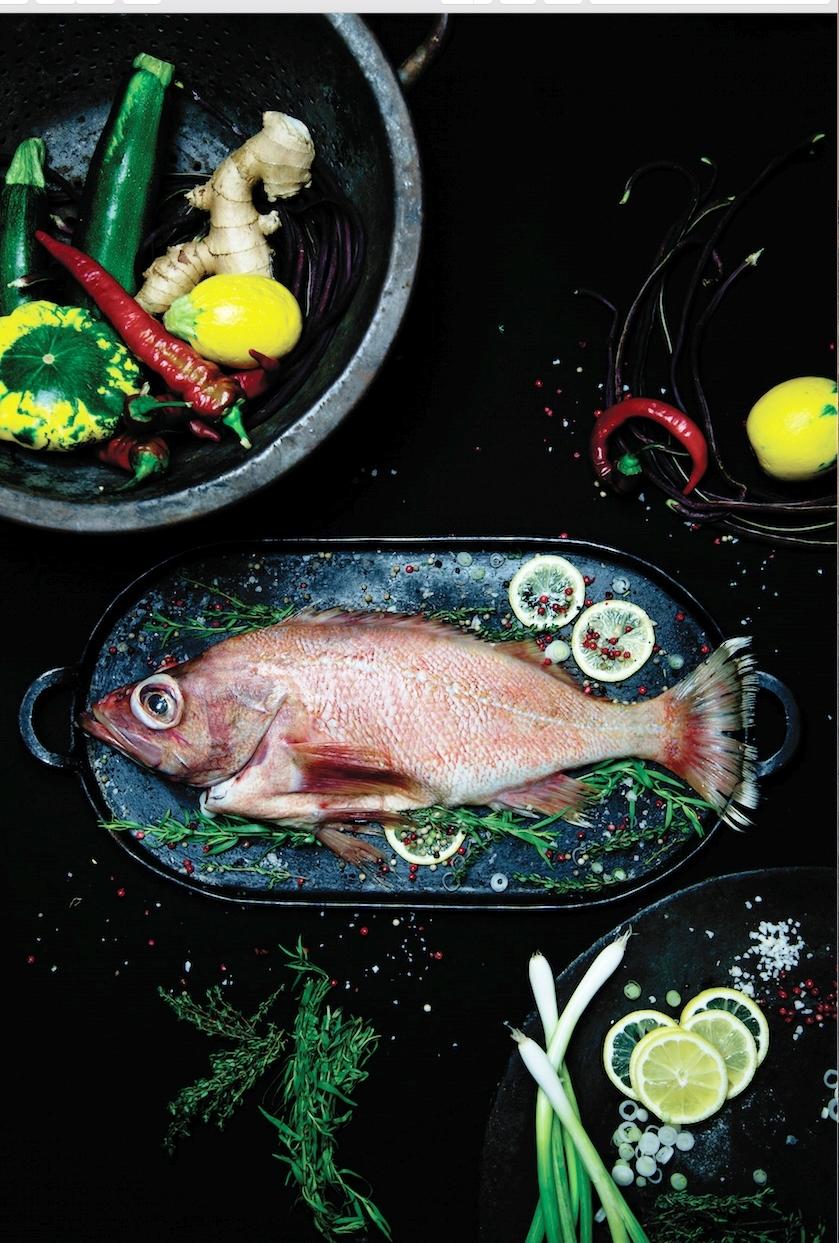 fish-alt- 25 lusk.jpg