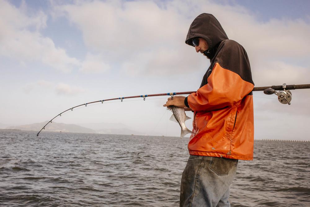 adam fishing.jpg