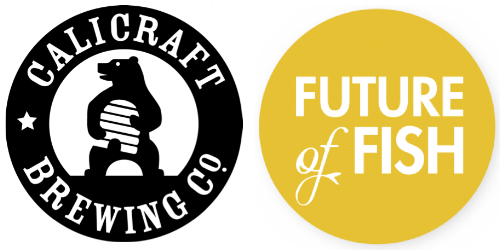CalicraftFOF joint logo.png