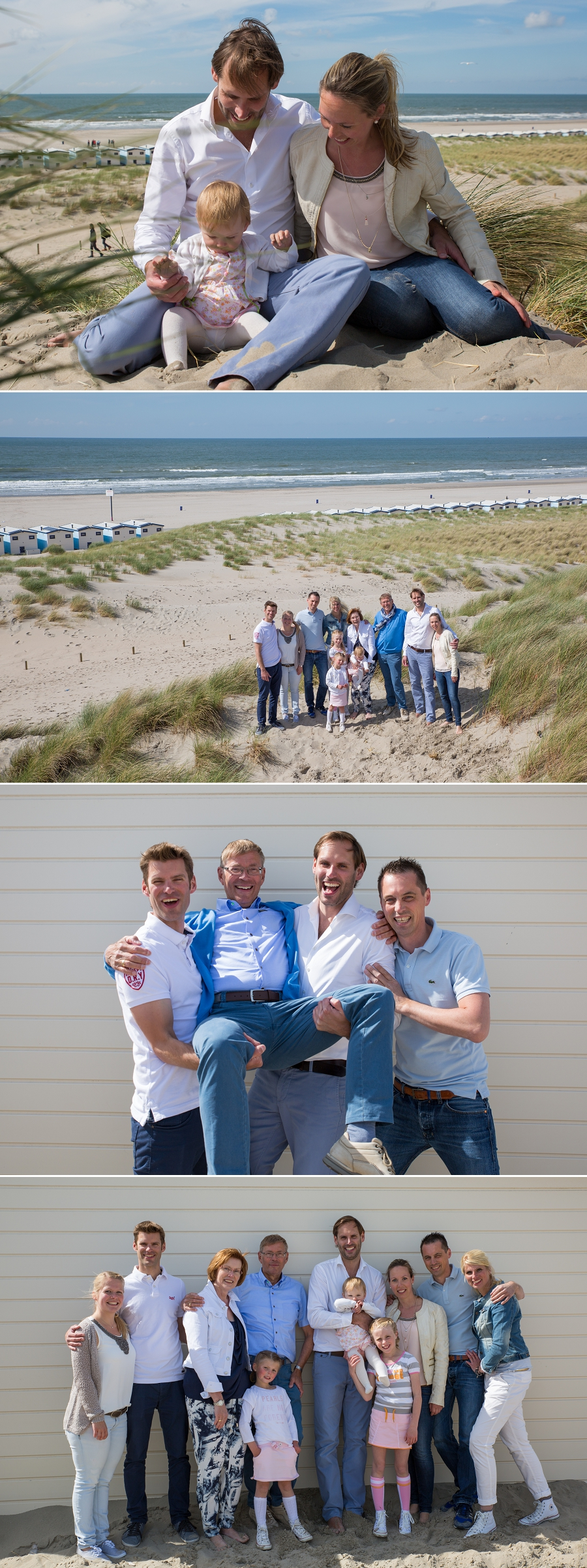 familiereportage_hoekvanholland_5
