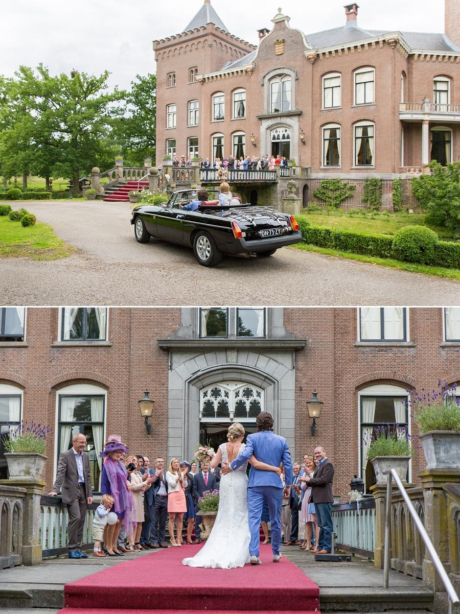 Bruidsfotograaf_KasteelSterkenburg_4