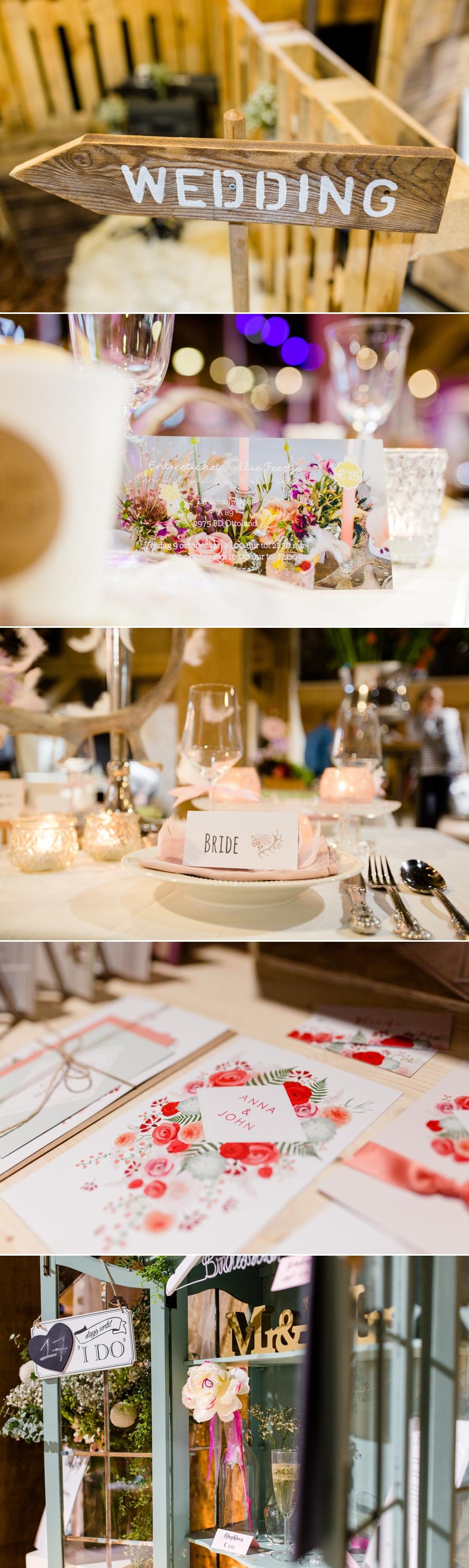 trouwbeurs-jullie-feestje
