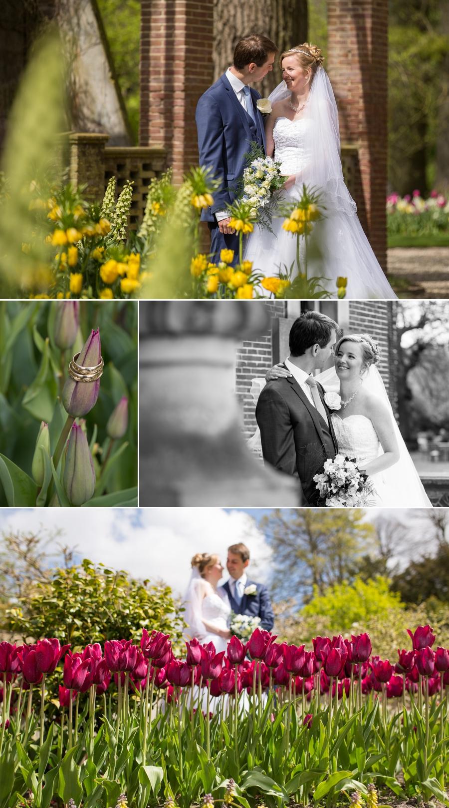bruidsfotografie_kasteelkeukenhof-2