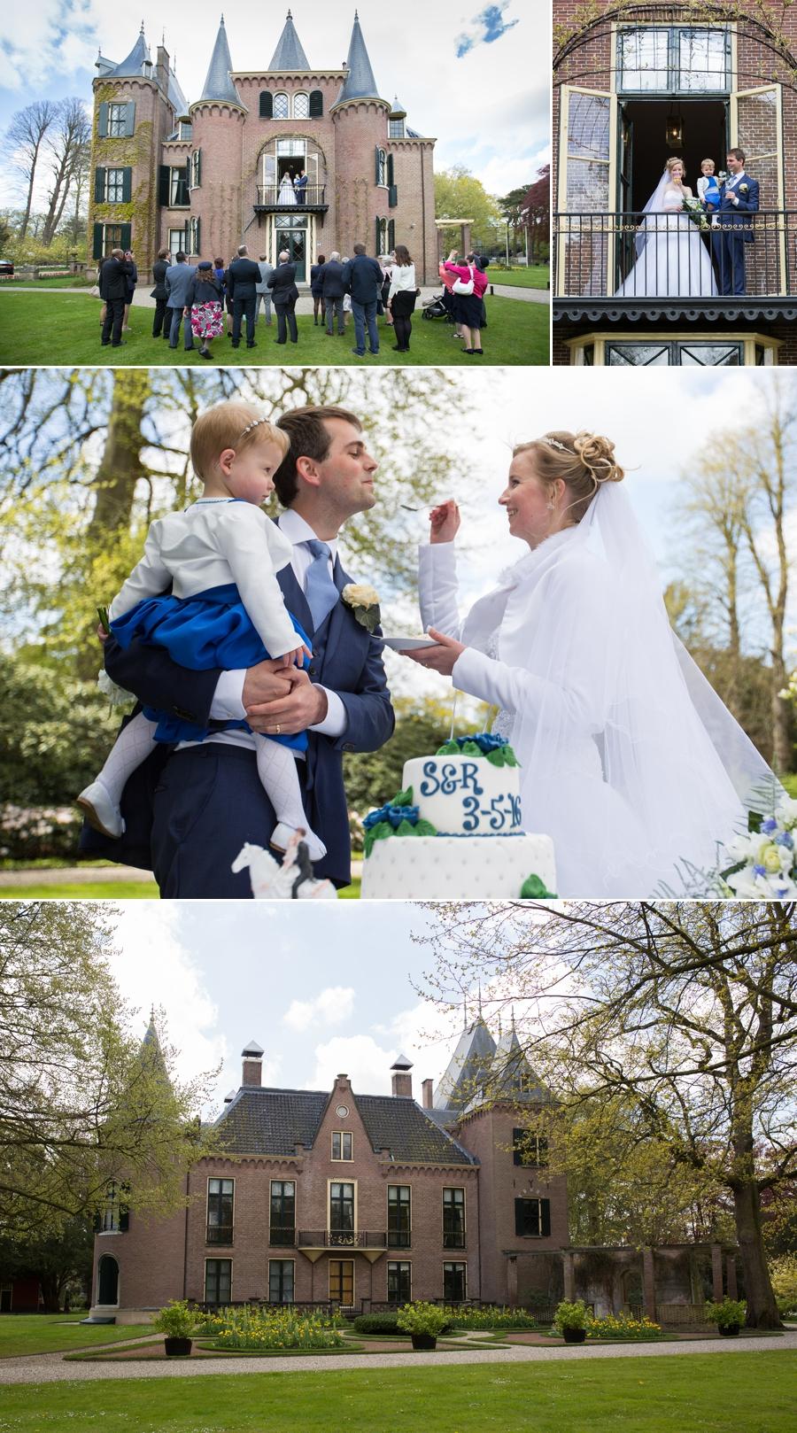 bruidsfotografie_kasteelkeukenhof-6