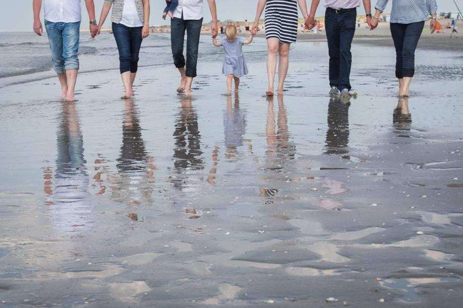 familiereportage_strand-6