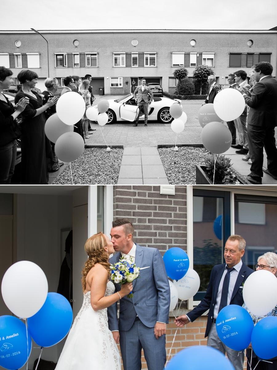 bruiloft_gilze-rijen.5