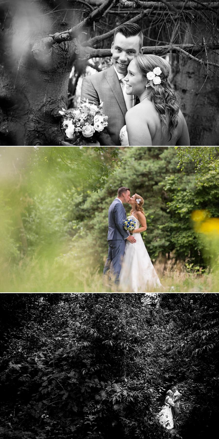 bruiloft_gilze-rijen.6