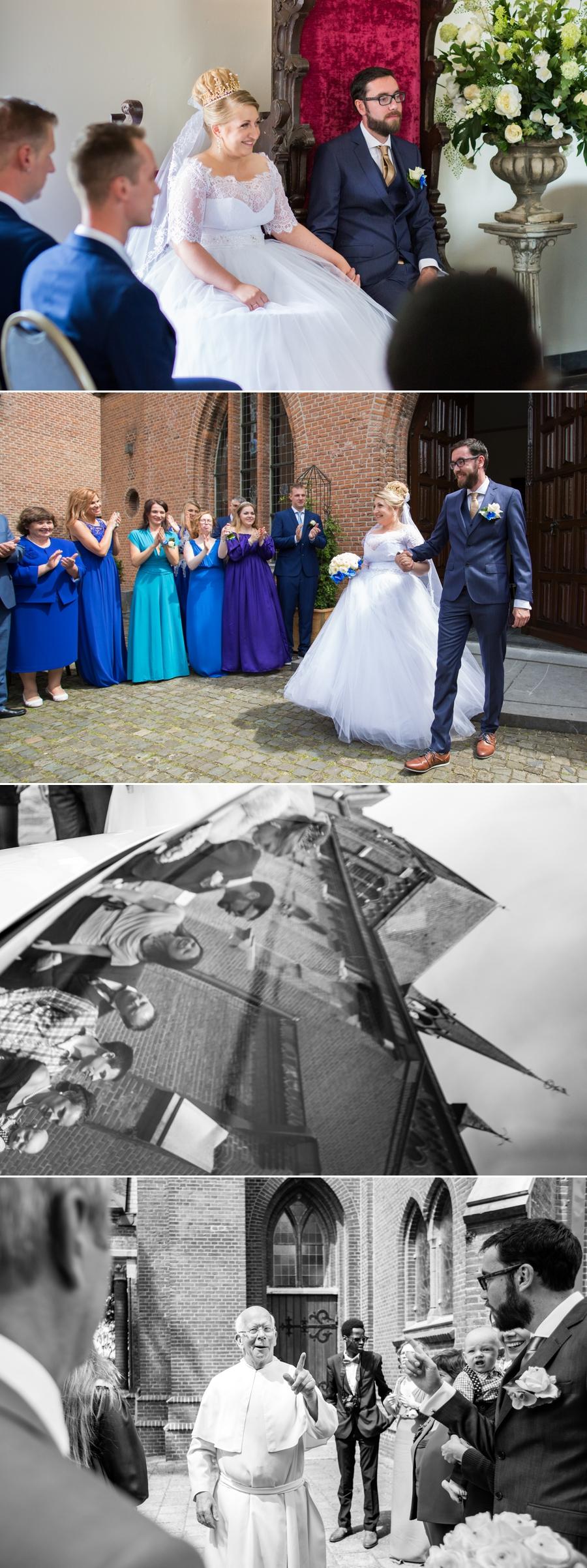 huwelijk_kasteel_heeswijk.4