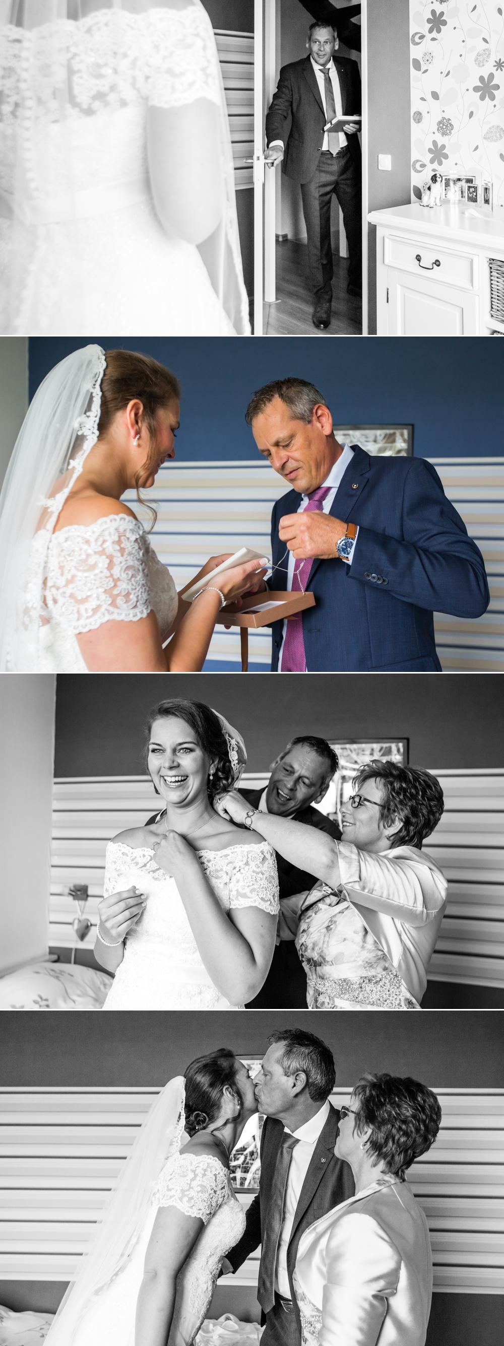 trouwreportage_spijkenisse.3