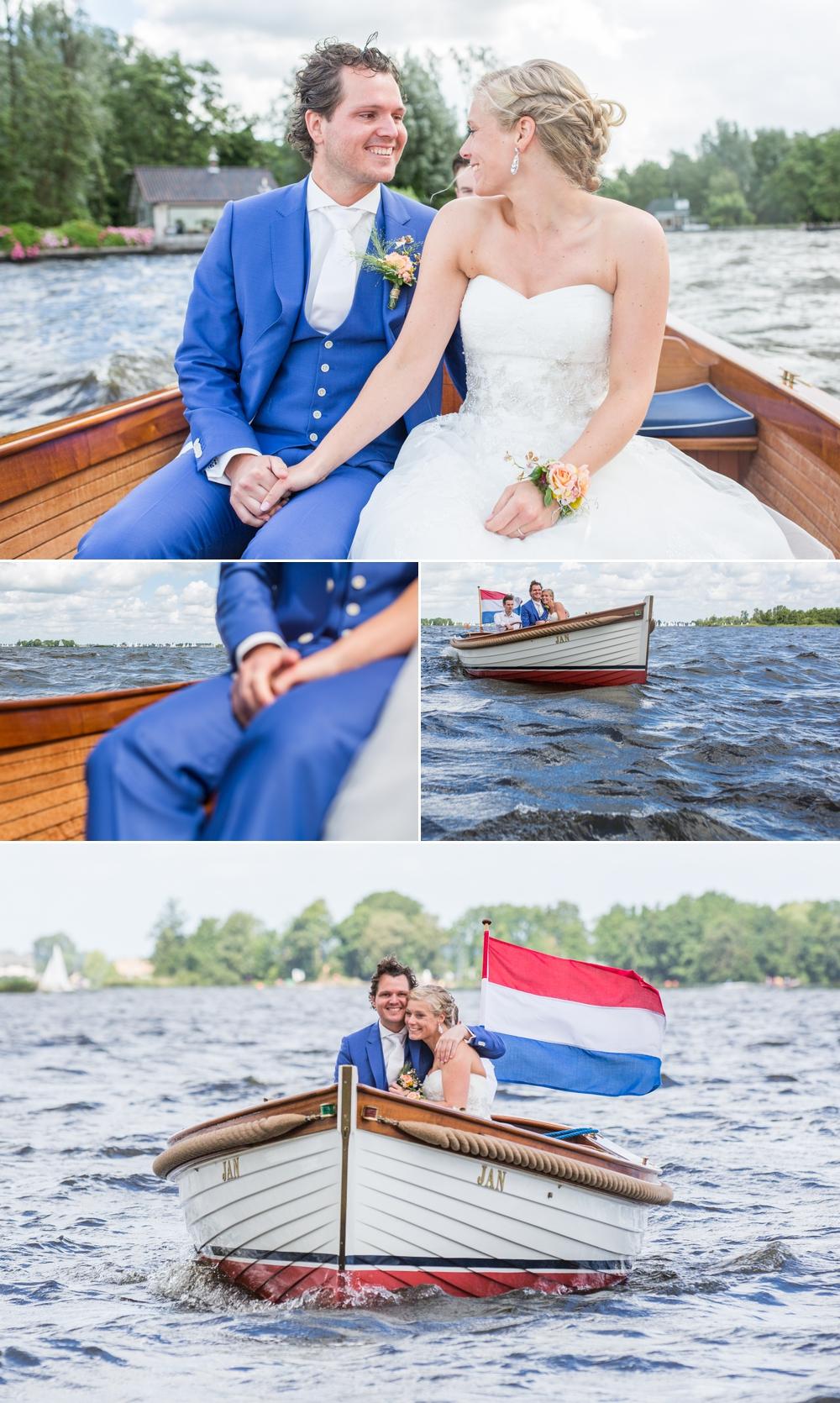 trouwreportage_hilversum.5