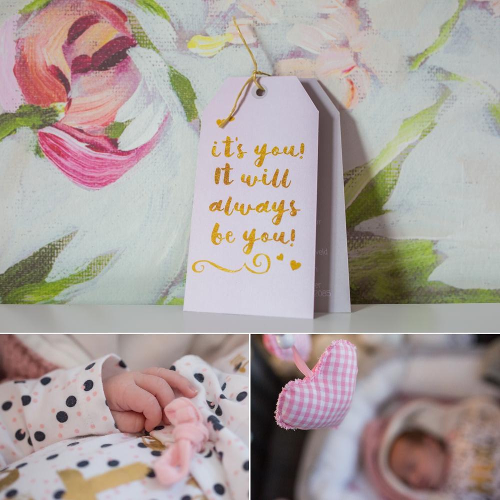 newbornreportage_jill.1