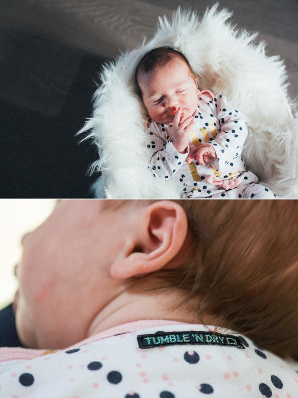 newbornreportage_jill.2