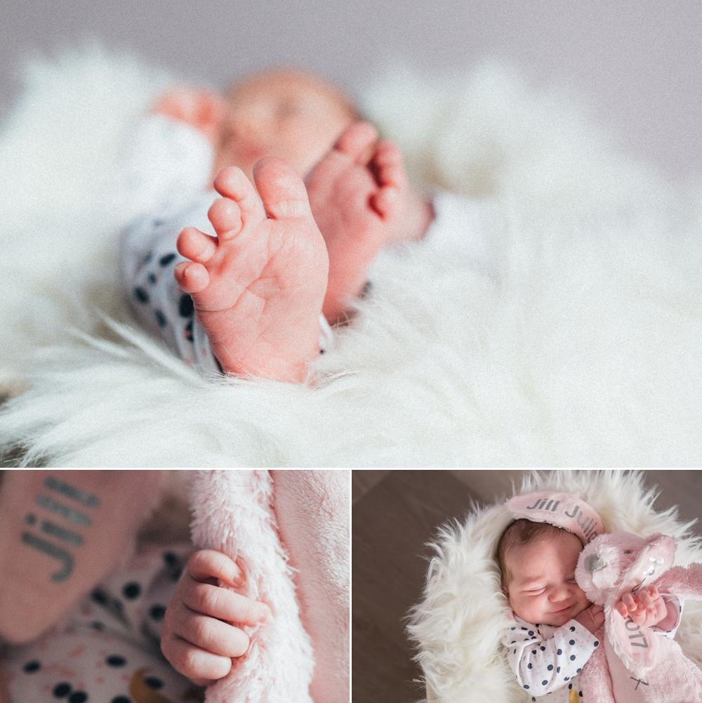newbornreportage_jill.3