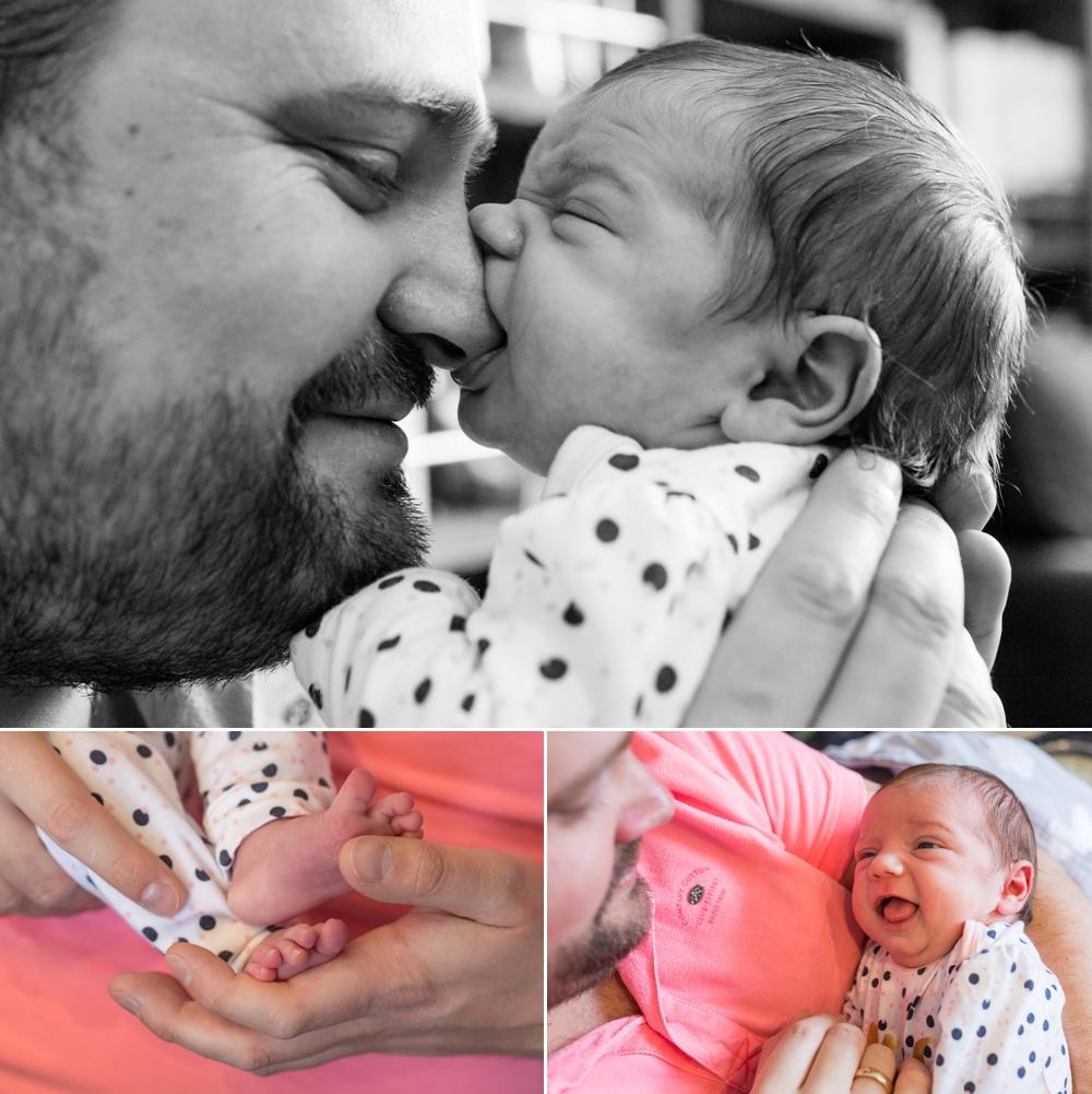 newbornreportage_jill.4