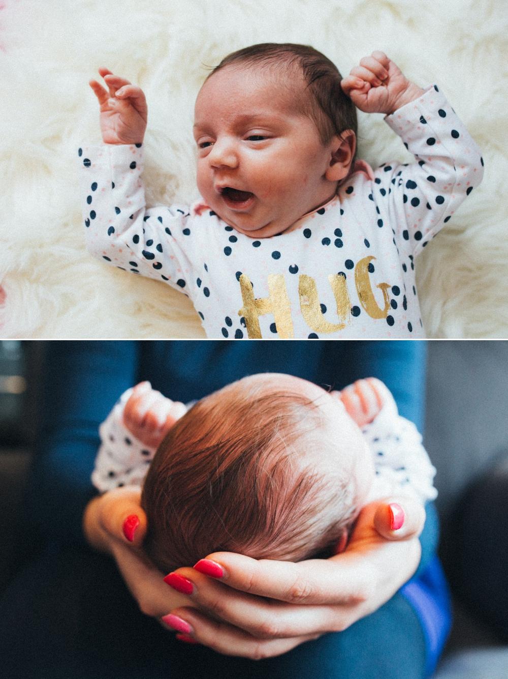 newbornreportage_jill.5