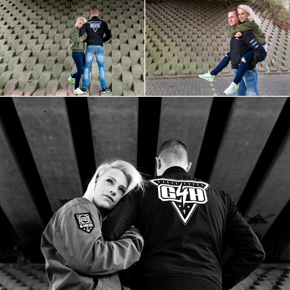 loveshoot_zwijndrecht.5