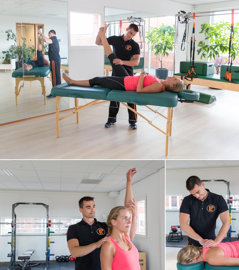 bedrijfsreportage_personaltrainer.5