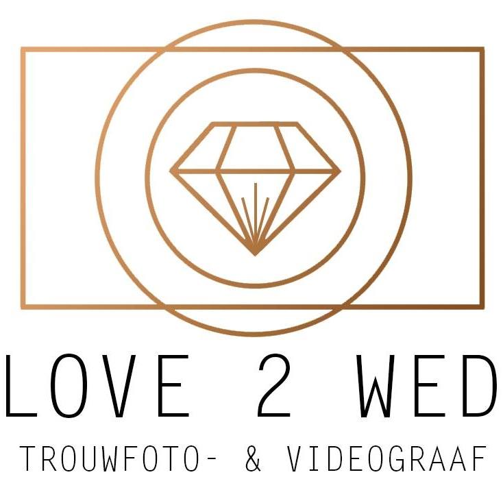 love2wed_logo