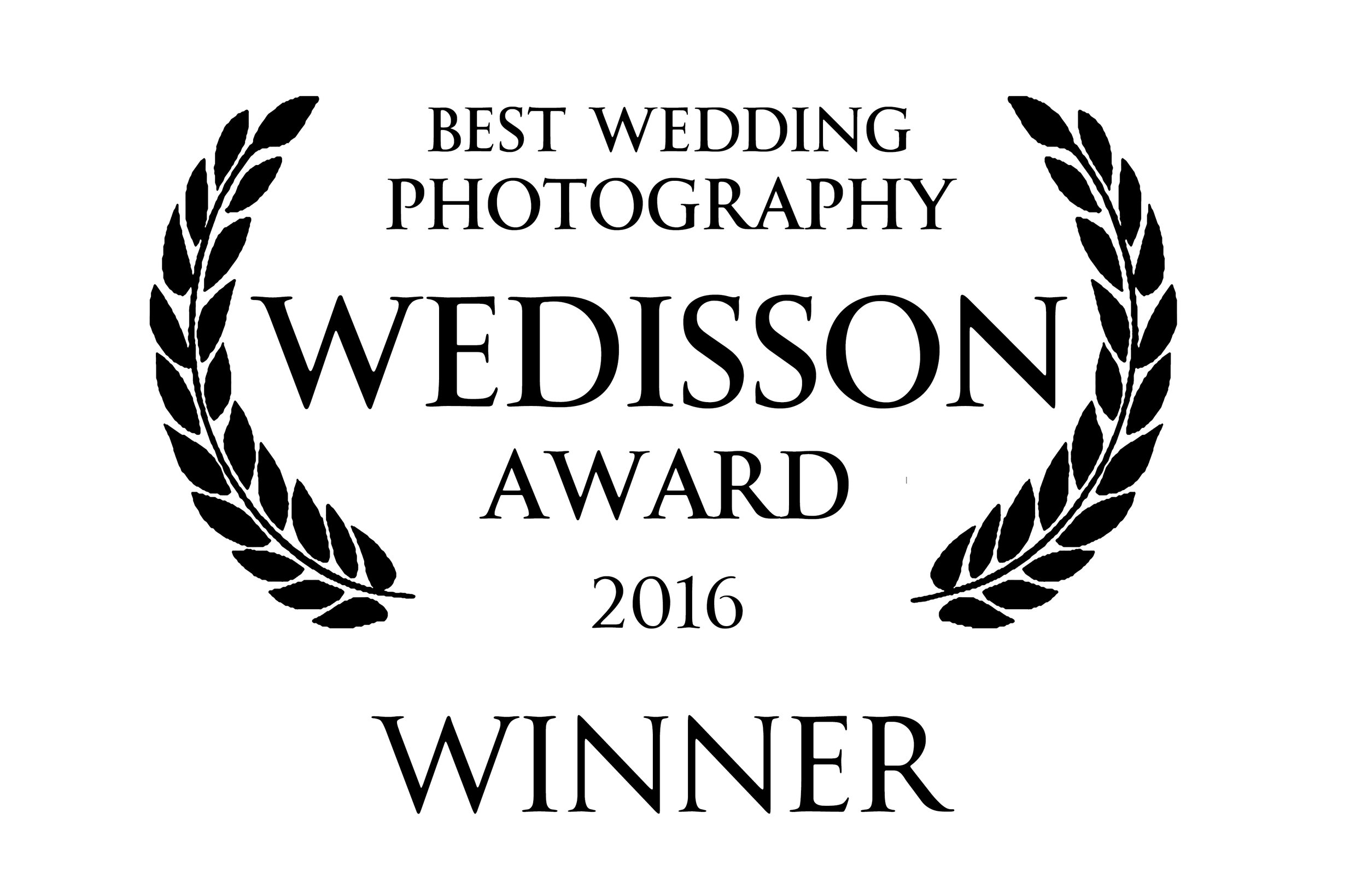 weddison_award