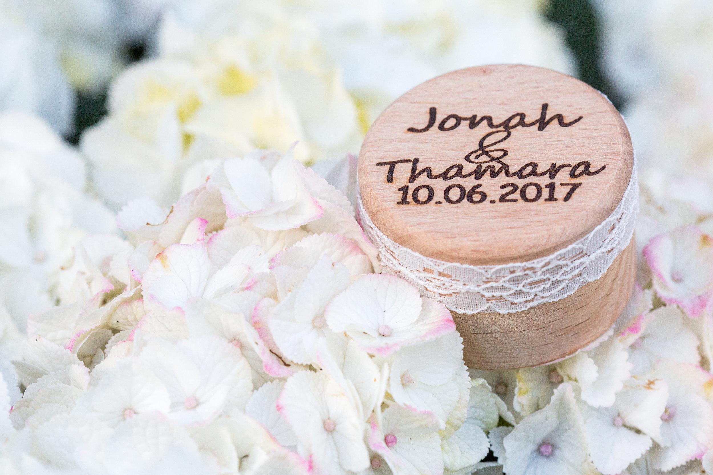 Trouwreportage_Thamara & Jonah-17.jpg