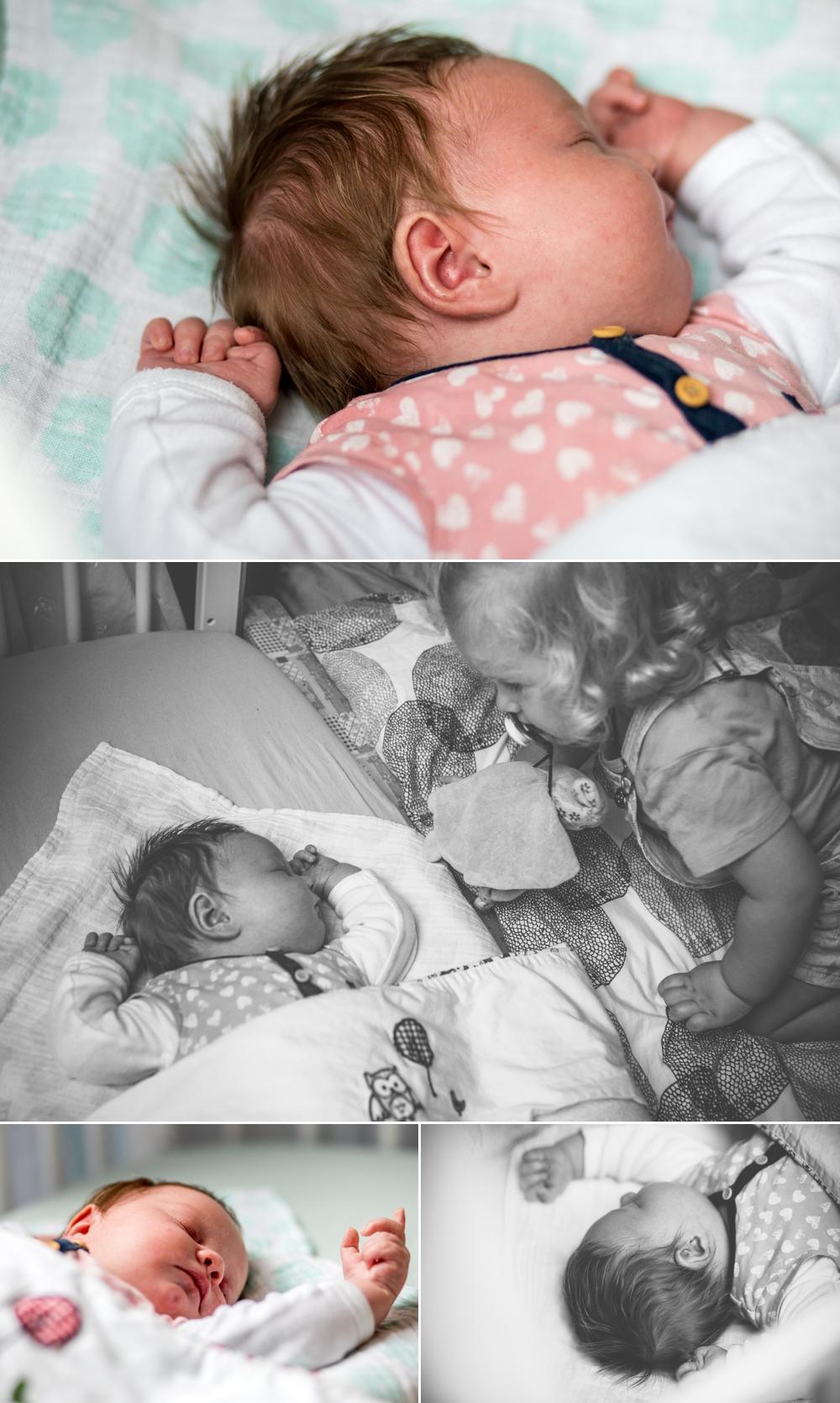 newborn_fotoshoot_zuidholland