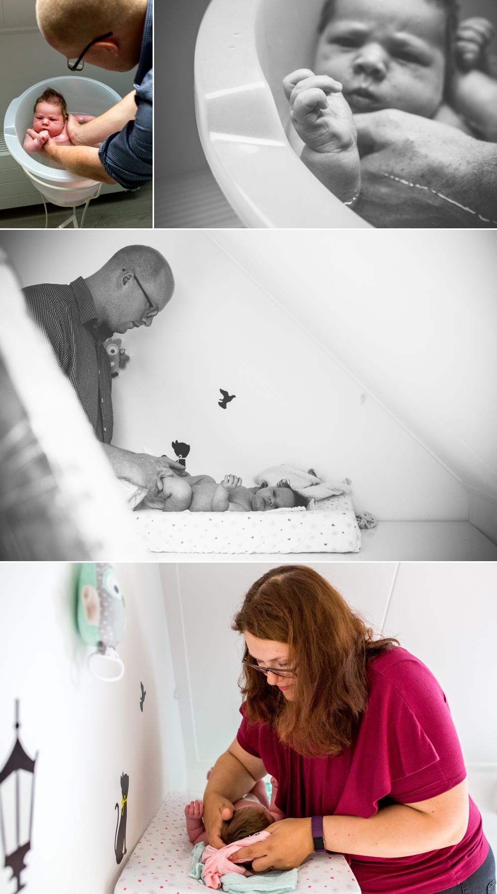 newborn_lifestyle_fotoreportage