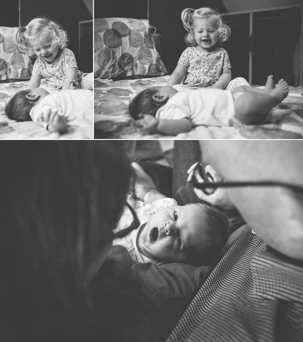 newborn_fotoreportage_rotterdam