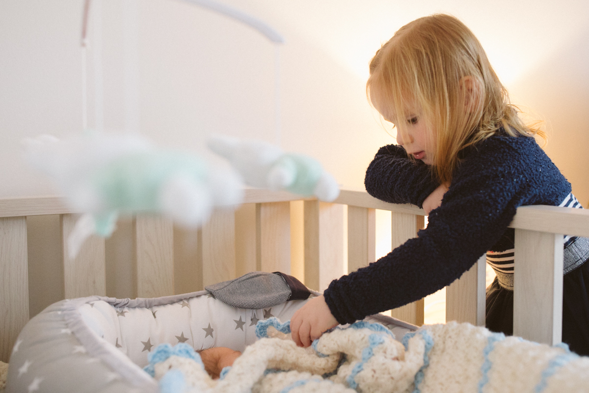 newborn lifestyle fotografia