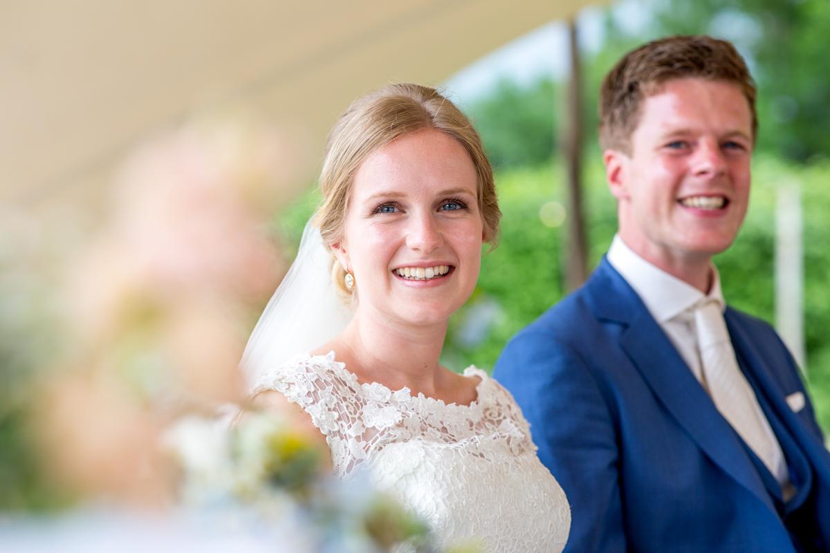 trouwceremonie utrecht