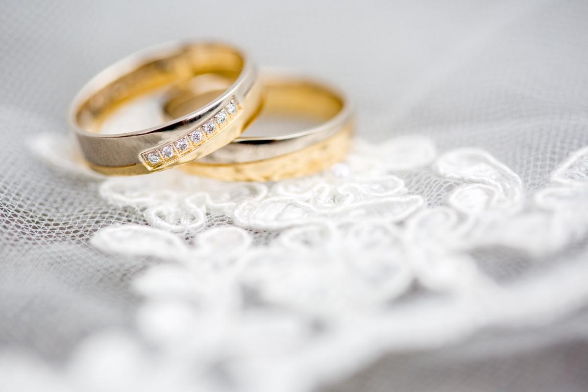 trouwen in gorinchem