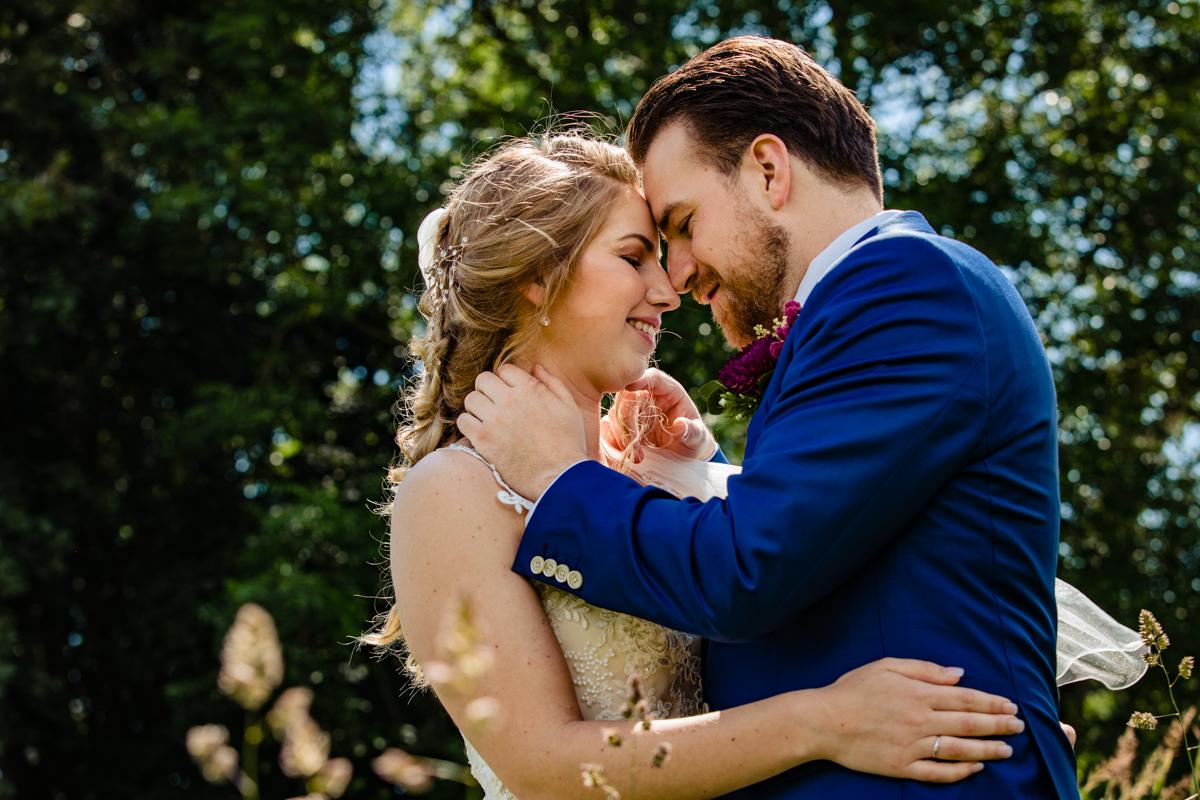 bruidsfotograaf alphen aan de rijn