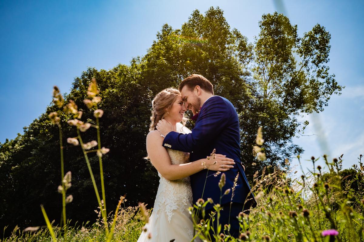 trouwen in alphen aan de rijn trouwfotograaf